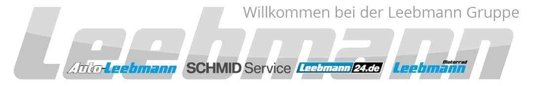 Auto-Leebmann / SCHMID Service