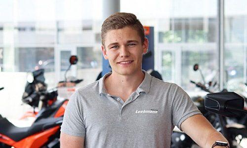ansprechpartner-motorrad-auto-leebmann-passau-daniel-alex