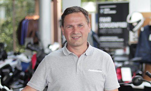 ansprechpartner-motorrad-auto-leebmann-passau-harald-schuster