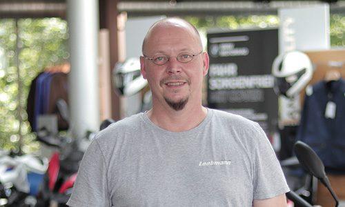 ansprechpartner-motorrad-auto-leebmann-passau-michael-eglseder